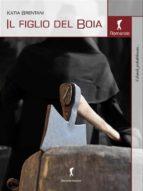 Il figlio del Boia (ebook)