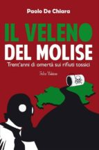 Il veleno del Molise (ebook)