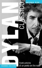 Dylan classico (ebook)