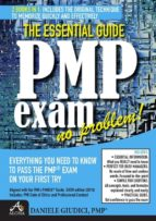 PMP exam no problem! (ebook)