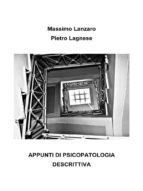 Appunti di psicopatologia descrittiva (ebook)