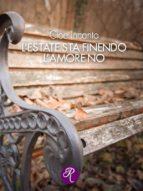 L'estate sta finendo, l'amore no (ebook)