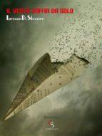 Il vento soffia da solo (ebook)