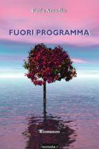 Fuori Programma (ebook)