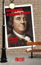 Autobiografia di Benjamin Franklin (ebook)