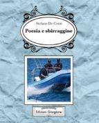 Poesie e sbirraggine (ebook)