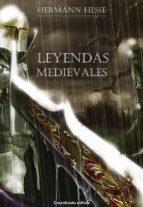 Leyendas medievales (ebook)
