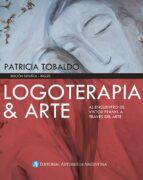 Logoterapia y arte (ebook)