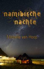 Namibische Nächte (ebook)