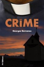 UN CRIME (PREMIUM EBOOK)