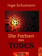 DIE FARBEN DES TODES