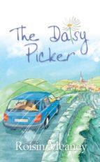 The Daisy Picker (best-selling novel) (ebook)