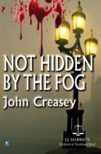 Not Hidden By The Fog (ebook)