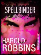 Spellbinder (ebook)