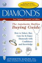 DIAMONDS 3/E