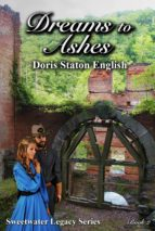 Dreams to Ashes (ebook)