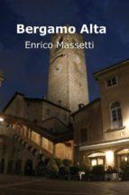 Bergamo Alta (ebook)