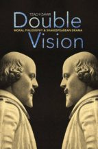 Double Vision (ebook)