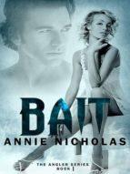 BAIT (ebook)
