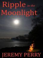 Ripple in the Moonlight (ebook)