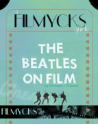 The Beatles On Film (ebook)
