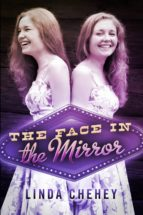 The Face in the Mirror (ebook)