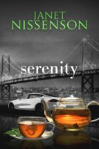 Serenity (ebook)