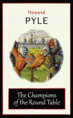 The Champions of the Round Table (ebook)