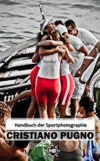 Handbuch Der Sportphotographie (ebook)