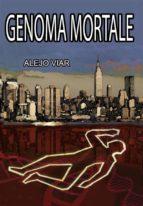 Genoma Mortale (ebook)