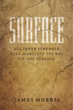 Surface (ebook)