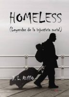Homeless (ebook)
