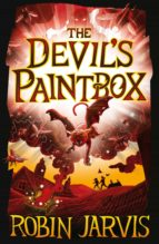 The Devil's Paintbox (ebook)