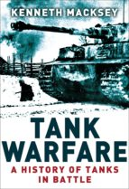 Tank Warfare (ebook)