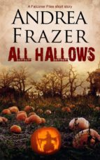 All Hallows (ebook)