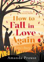 How to Fall in Love Again (ebook)