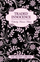 Traded Innocence (ebook)