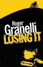 Losing It (ebook)
