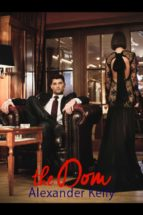 The Dom (ebook)