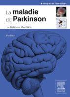 La maladie de Parkinson (ebook)