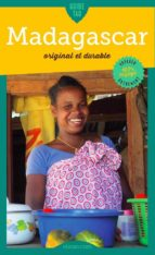 Ouest de Madagascar (ebook)