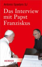 Das Interview mit Papst Franziskus (ebook)