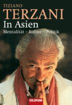 In Asien (ebook)