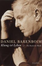 """Klang ist Leben"" (ebook)"