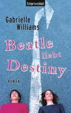 Beatle liebt Destiny (ebook)