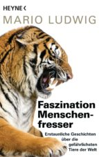 Faszination Menschenfresser (ebook)