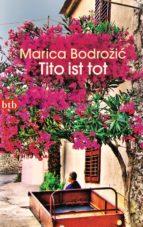 Tito ist tot (ebook)