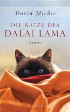 Die Katze des Dalai Lama (ebook)