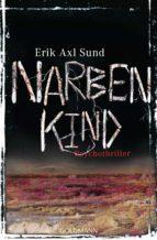 Narbenkind (ebook)