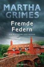 Fremde Federn (ebook)
